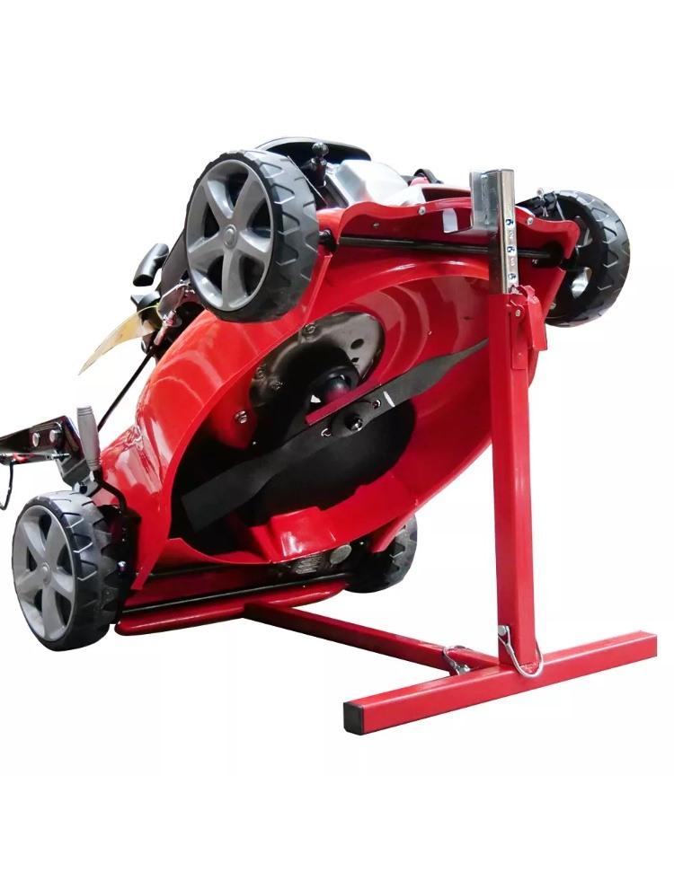MoJack  Push Lawnmower Lift/Jack